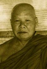 Ajahn Kahn