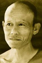 Ajahn Wanchai