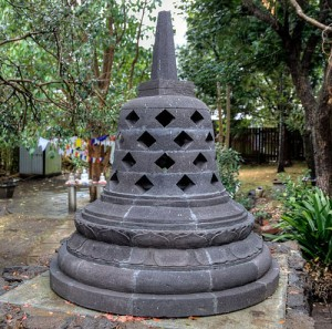 The-Vihara-Stupa-(2)_crop