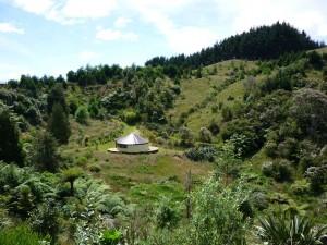 Vimutti_Buddhist_Monastery